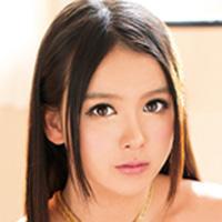 ดาวน์โหลด คลิปโป๊ Anna Natsuki ดีที่สุด ประเทศไทย
