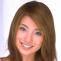 คลิปโป๊ ออนไลน์ Mirai Hoshizaki